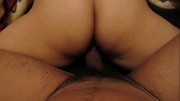 Giant cock solo
