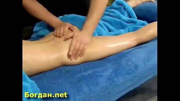 Massage Bog-dan 2