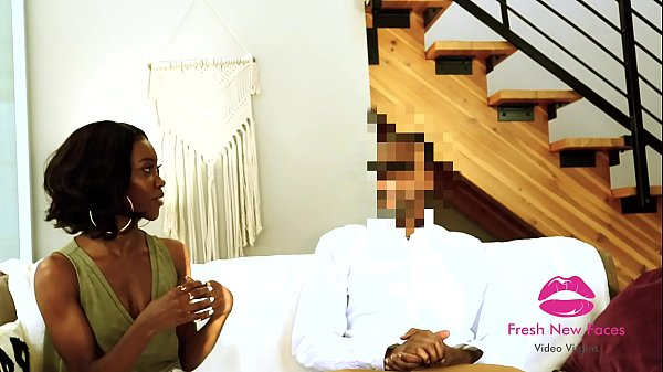 Help trick my Parents into Supporting my Porn