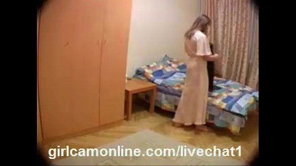 Wife caught in hidden cam-Free Signup royalcamg...