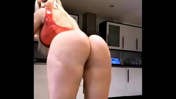 Live chat TheSophieJames.com big booty hoe