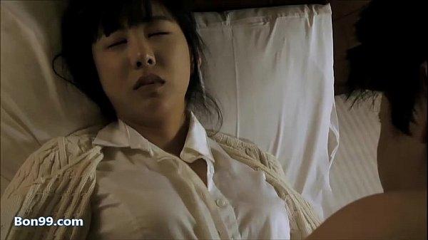 A Fresh Girl (2010) – Xvd