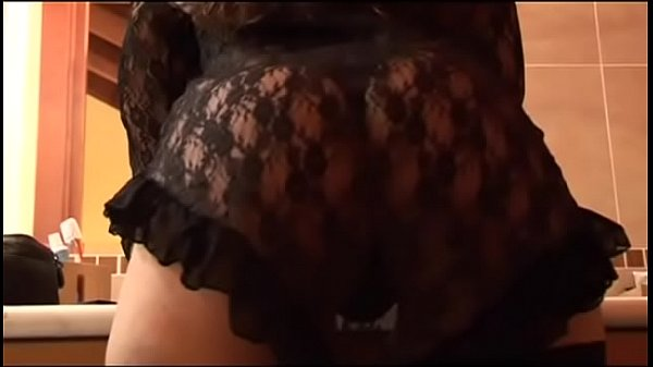 The Milf experience for a lucky guy