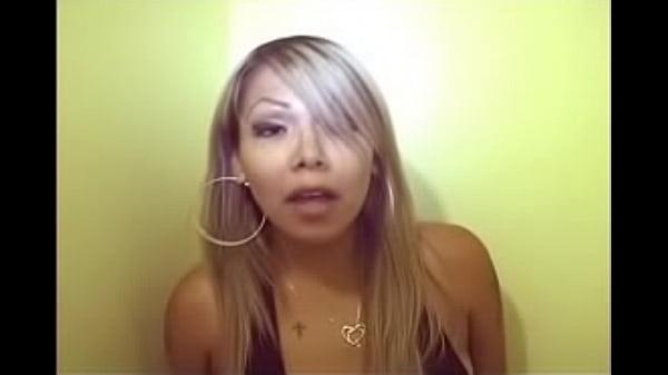 NDNgirls.com native american porn - Celene Morningbutterfly Thumb