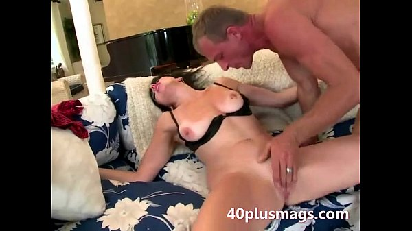 Divorced wife extreme horny