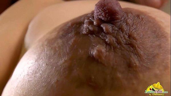 סרטי סקס LatinChili Mature Anabella horny showoff footage