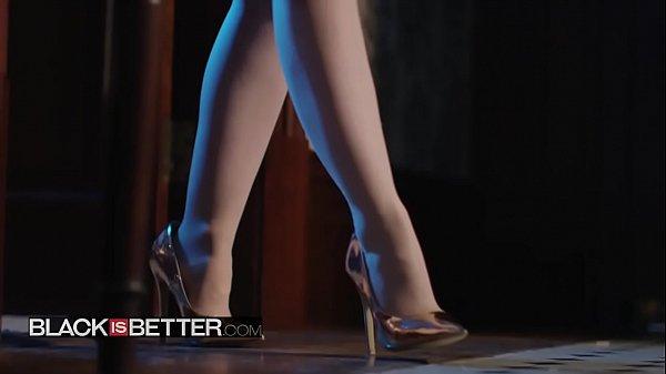 Black is Better - (Ella Hughes, Antonio Black) - Pale In Comparison - BABES