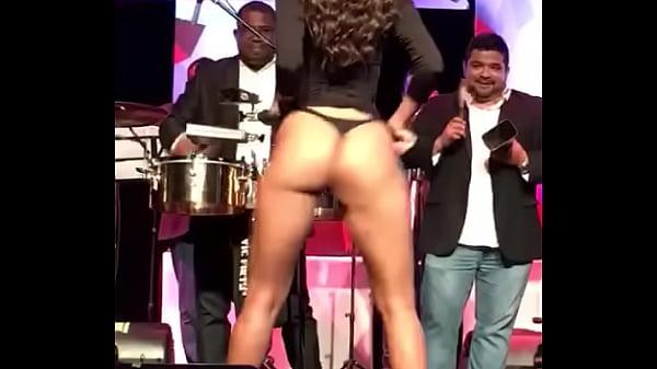 Great Dance