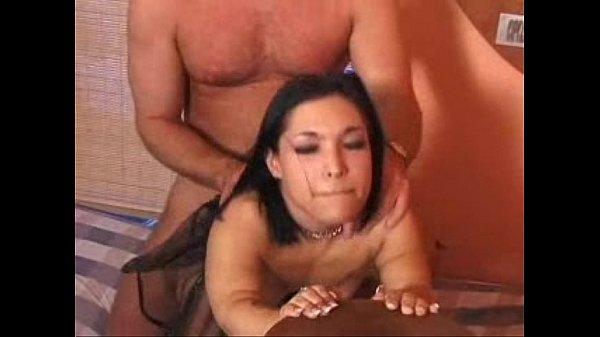 Bridget Powerz (Little Midgets, Big Dicks 2)