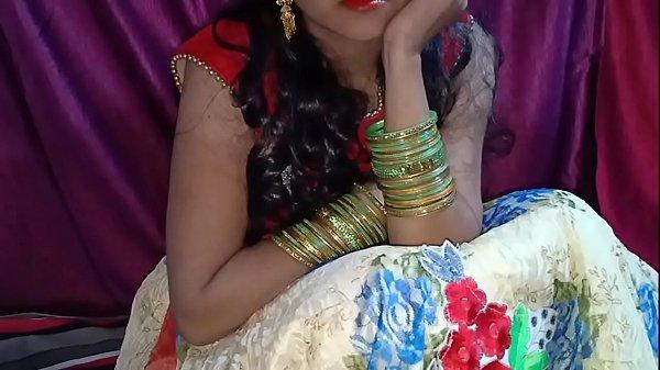 Indian desi village girl Lalita xxx video