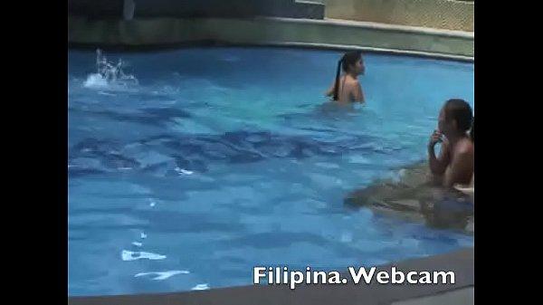 Webcam girl pinay Filipina