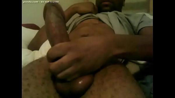 Big Black Titties Sucking Dick