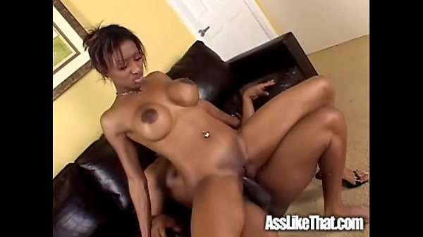 pretty shi reeves gets creampied