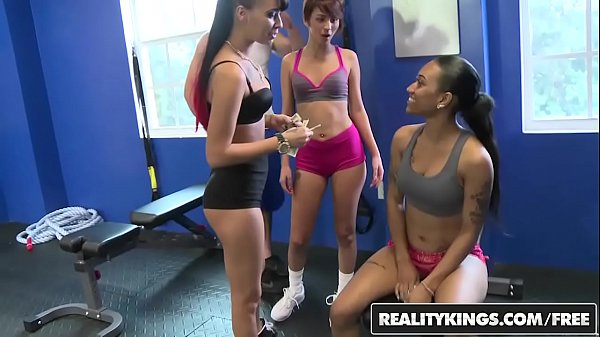 RealityKings - Money Talks - Esmi Lee Jmac Tess...