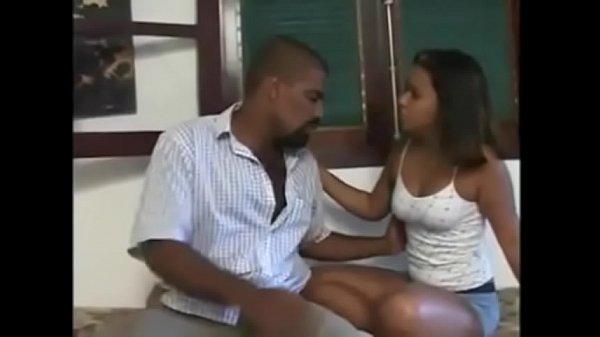 Filme Porno As patricinhas 2