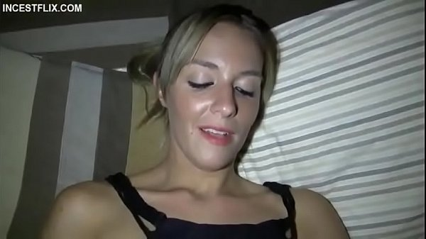Curious Cristine - Gives her brother his birthd...
