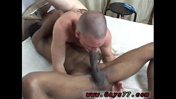 Porn old gay sex Young GAY