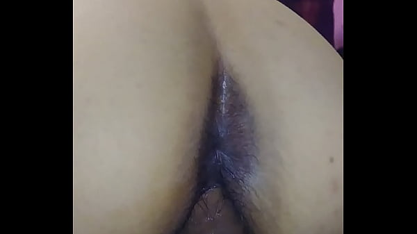 Fucking my brothers wife