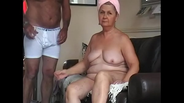mature wife6