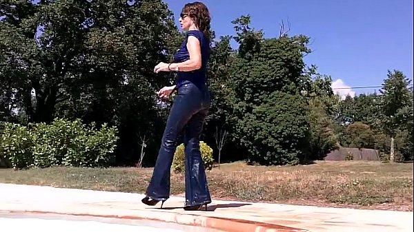 Marjorie YouTube 2012#10