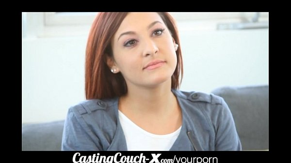 casting couch anal audition video Thumb
