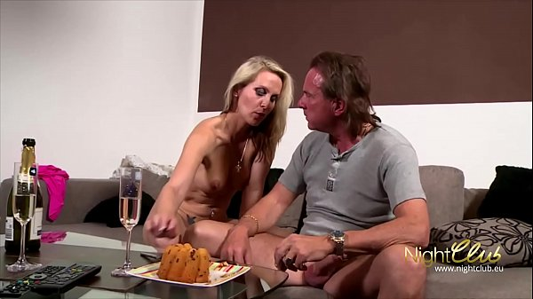 German Escort Lady fuck with everyone
