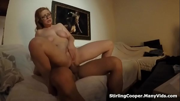 Penny Pax Gets All 3 Holes Used on Live Camshow