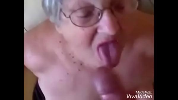 Grandma libby ellis