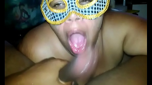 sucking and drooling on my cock / greek kiss / comment