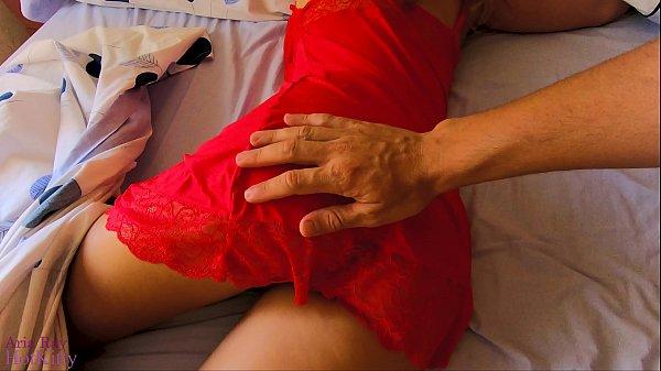 Porno online scopata sorella mentre dormiva