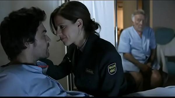 Maria Molins - A la deriva (2009)
