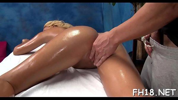 Massage sex parlor Thumb