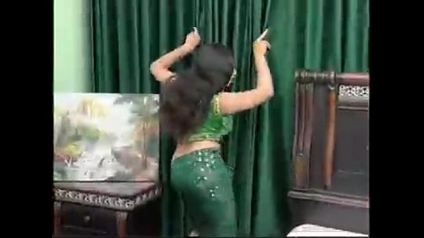 Dood Wali Dance