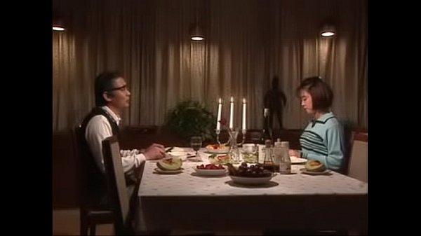 1327หนังโป๊สาวใหญ่แนวครอบครัวsao Yaixxxเต็มเรื่อง Miyako Yuki