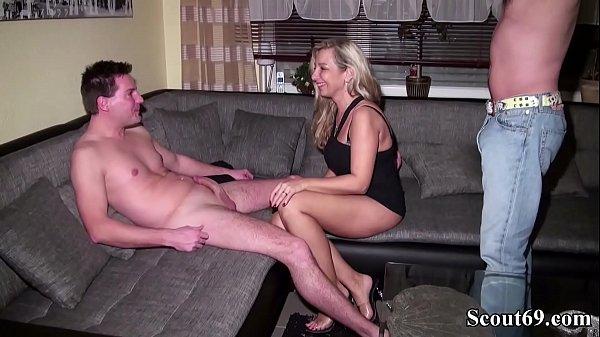 Guarda porno moglie barare marito Unito