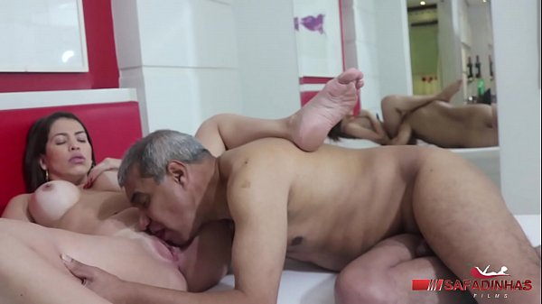 Actress porn Manu fox almost made the old man of 70 years provided to the hospital.   full video in xvideos red Thumb