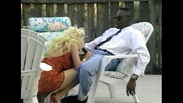 LBO - The Ebony Connection Vol1 - scene 2