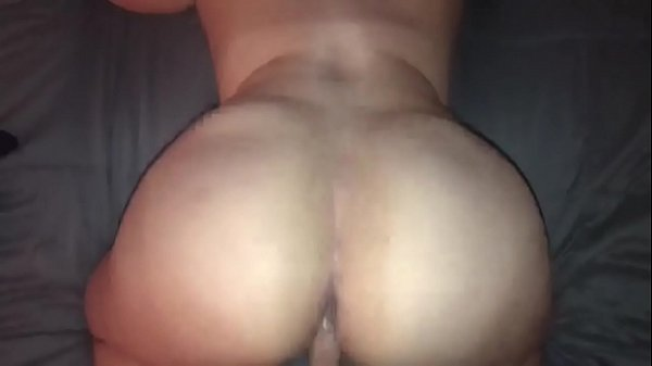 For More Add Me On s.: sarah.lynnxxx