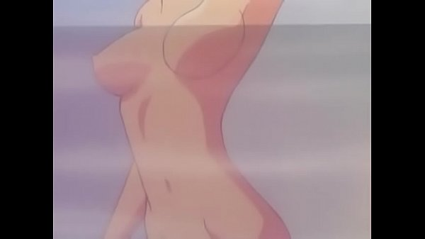Burn Up! Excess Fanservice Compilation