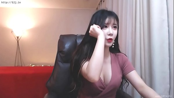 Asians Webcam 03