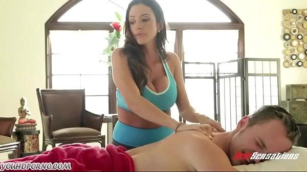 my little pony orgasm