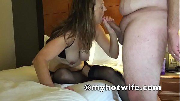 My Whore Wife Jackie