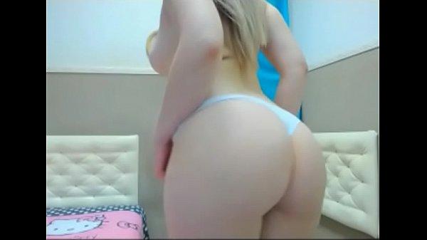 Great Ass Babes