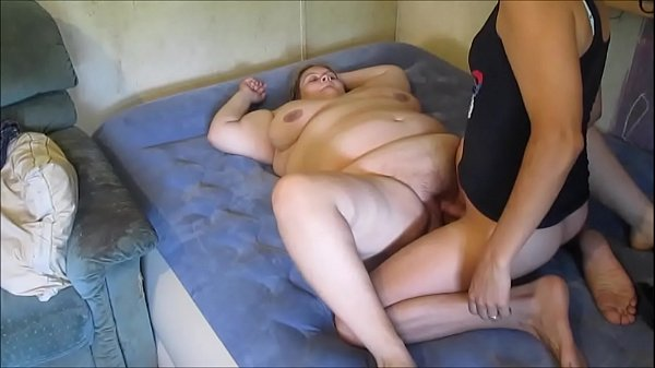 Cheatting wife makes love to her secret lover hot love making orgasm & pussy filled creampie