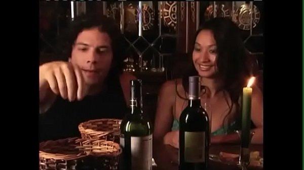 Forbidden temptations (2004) – Full Movie Thumb