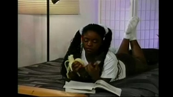 xhamster.com 2335759 lil black teen gets her as...