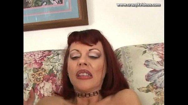 older lesbo lick fest