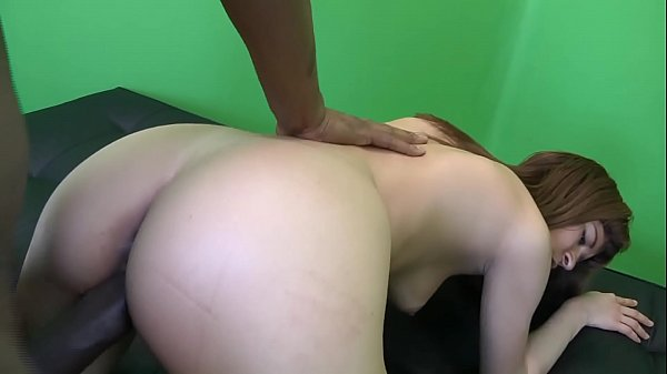 TATTOED COCK HUNGRY SLUT WITH SMALL NATURAL BOO...
