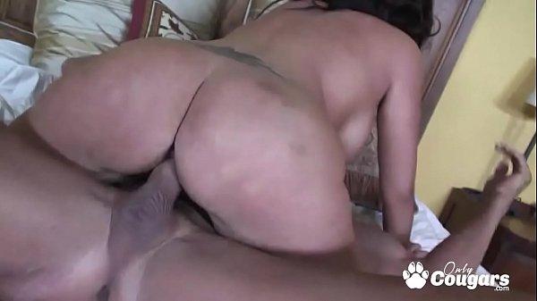 Vannah Sterling Ass