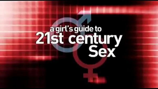 A Girl's Guide to 21st Century Sex[9bt.org]4